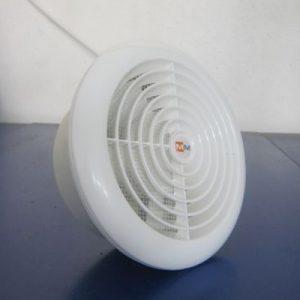 аспиратор ММ 100 11W  95 m3/h