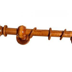 коринз Амати череша ф 28-2,50 см