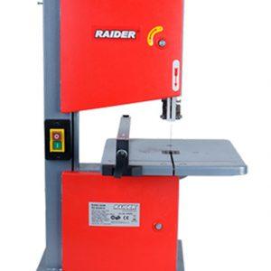Банцинг 250W 190мм. RDBSW18 RAIDER