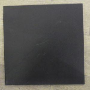 Гранитогрес Умбрия/черен/ 7333;33.3/33.3