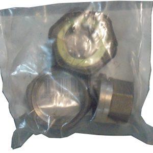 Холендър за помпа ЦП 1 - комплект
