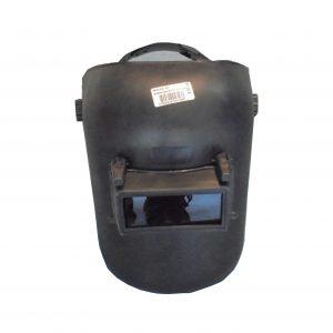 Маска за електрожен - шлем