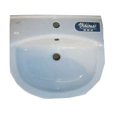 мивка 50 см 409492