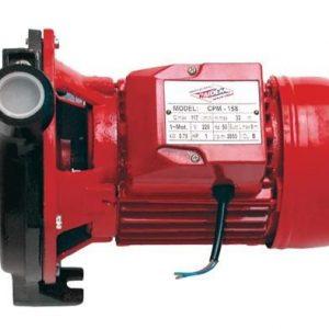 Помпа водна 750W CPM158 RAIDER