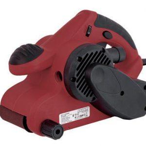 Лентов шлайф RAIDER RD-BS06, Регулируеми обороти, 950W