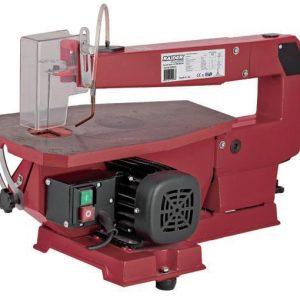 Машина за изрязване на орнаменти RAIDER RDSS16