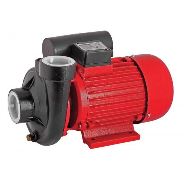 помпа водна 1500 W  RD-2DK20