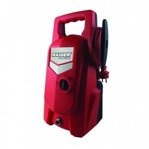 Водоструйка 1400W RAIDER RD-HPC03/72101