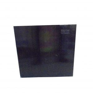 Теракот Вива 7433/черен/