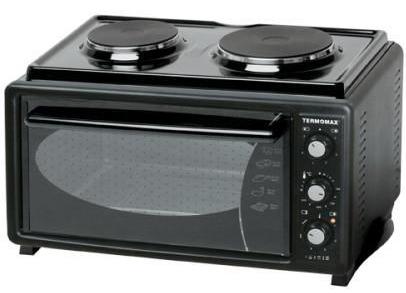 Печка готварска Termomax TR 13576