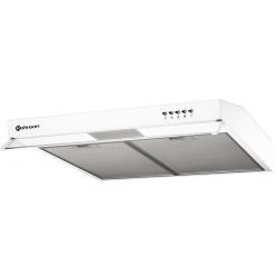 Абсорбатор кухня R2004/бял/ Rohnson