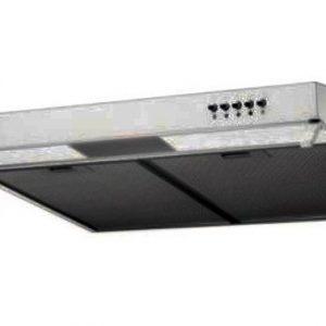 Абсорбатор кухня R2008/инокс/ Rohnson
