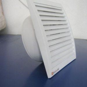 аспиратор ММ ф150 мм