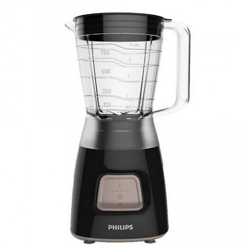 Блендер HR 2052/90 Philips
