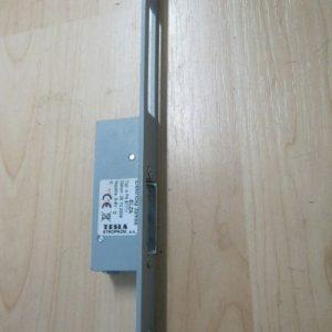 брава електронна регулируема лява/дясна