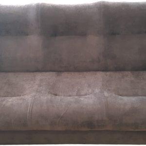 диван Аполо 3-ка ;разтегателен с механизъм