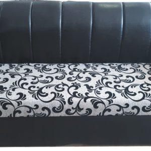 диван Елена с подл.