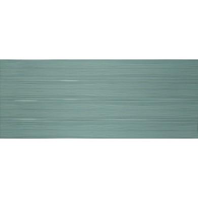 Фаянс ВИОЛА зелена 5724 - 1.1 кв.м.20/50
