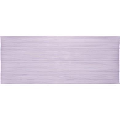 Фаянс ВИОЛА светло лилава 5725 - 1.1 кв.м.20/50
