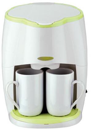 Кафеварка Sapir SP 1170 L