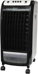 Климатик Diplomat DPL MC 8014