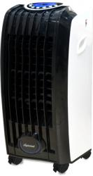 Климатик Diplomat DPL MCH 8013