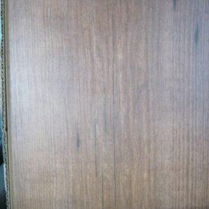 ламинат 7 мм 8617 Цената е за   2,4м