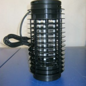 лампа против насекоми 12W 220V