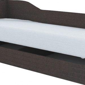 легло Соломон 2004 с повдигащ механизъм