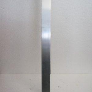 мастар алуминиев 6 м профил