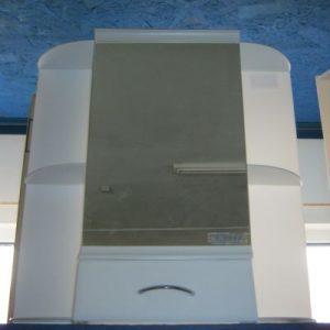 шкаф за баня №2