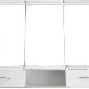 шкаф за баня №7