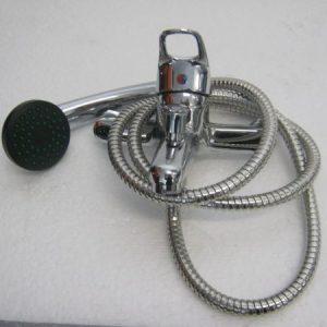 смесител за душ к-т 2104 В лукс
