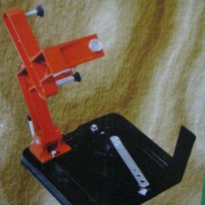 стойка за ъглошлайф 230 мм ЕМ