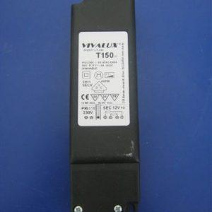 трансформатор елект. 12V