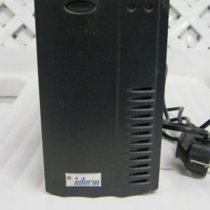 ЮПС PROSTAR PRB-S650