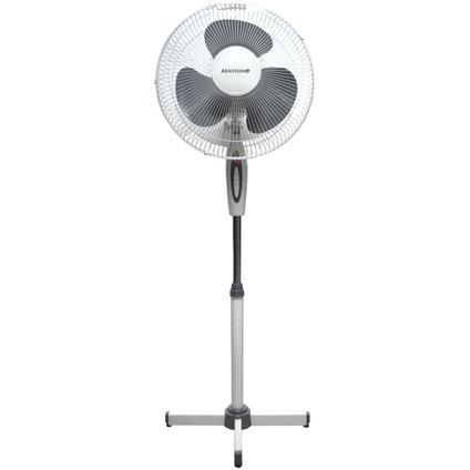 Вентилатор на стойка SF-40 DPL