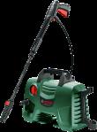 Водоструйка Bosch EasyAquatak 110 / 1300 W , 110 bar , 330 л / час