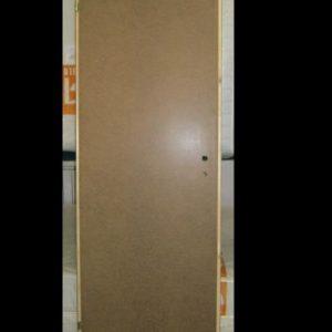 врата 70 /200  фазер и каса дясна