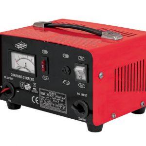 Зарядно за акумулатор /RD-BC10/