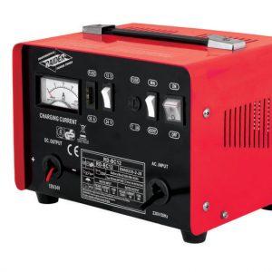 Зарядно за акумулатор/RD-BC12/