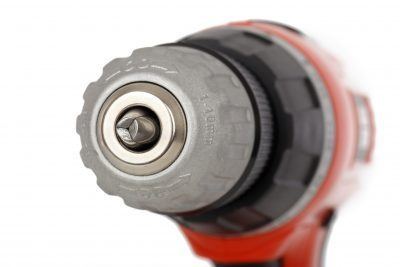 close-up-drill-electric-41209