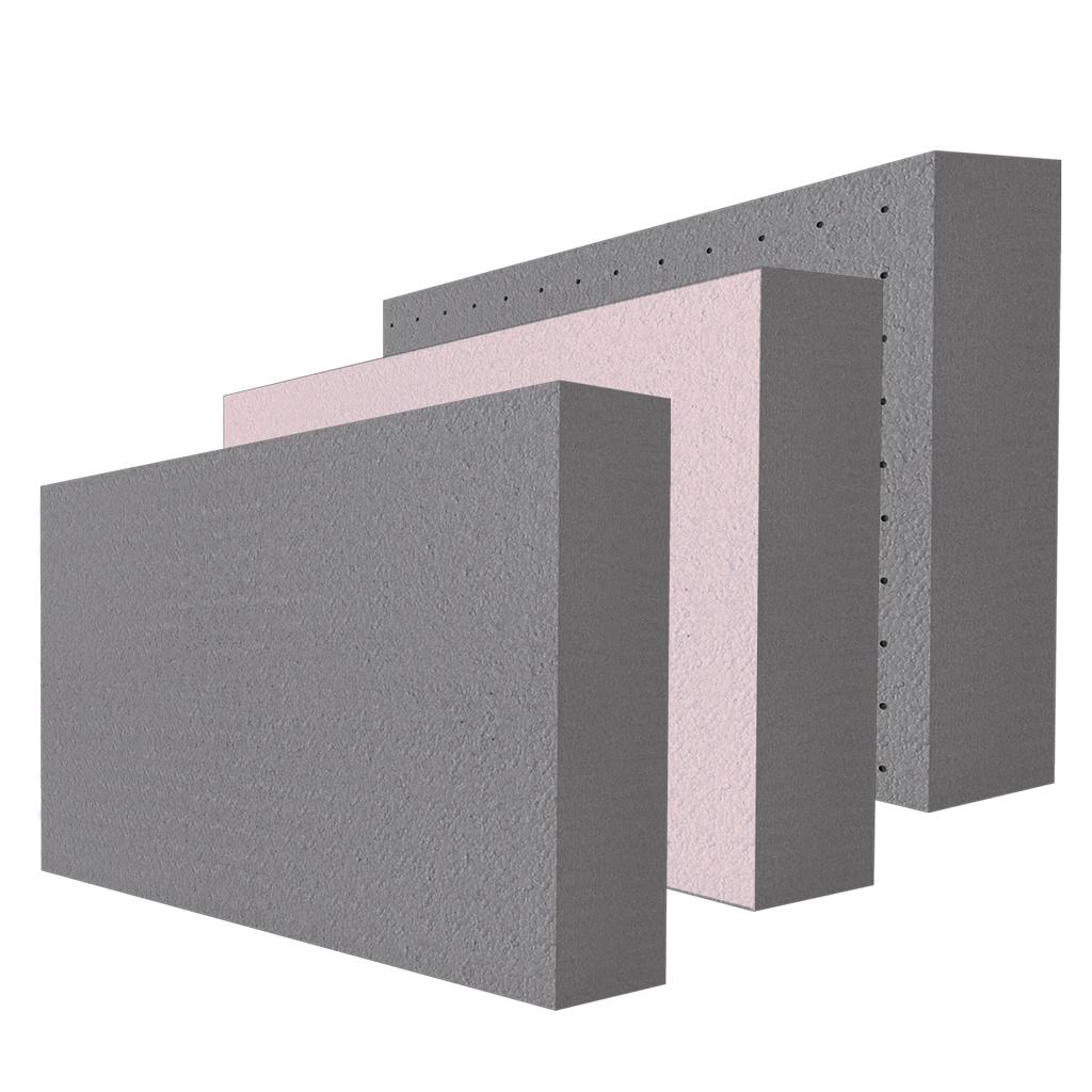 1A2A3B_sedy-polystyren
