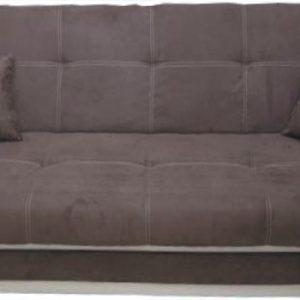 диван венера