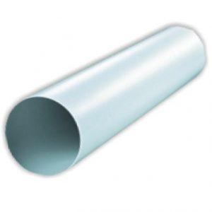 въздуховод кръгъл ф100 Vents