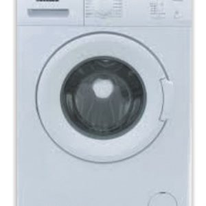 пералня HEINNER HWM5080V