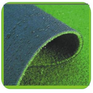 трева изкуствена