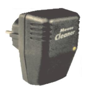 устройство против гризачи МС201