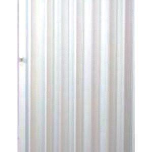 врата харм.бяла 121837