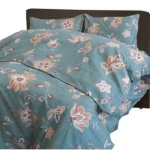 чаршаф спален комплект